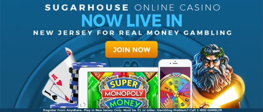 Gambling sites that take echeck jerry/x27s nugget casino