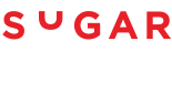 SugarHouse Casino logo